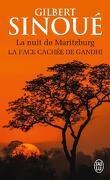 La nuit de Maritzburg - L'éternel amour de Gandhi