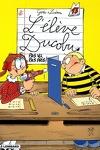 couverture L'Élève Ducobu, Tome 13 : Pas vu, pas pris !