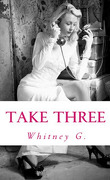 The Jilted Bride, Tome 2 : Take Three