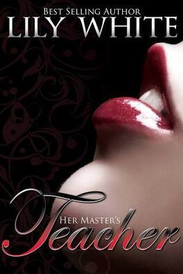 Couverture du livre : Masters, Tome 2 : Her Master's Teacher