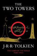 Le Seigneur des anneaux, Tome 2 : Les Deux Tours