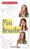 Miss Desastre