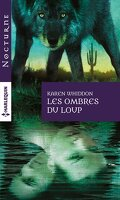 The Pack, Tome 16 : Les Ombres du loup