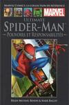Ultimate Spider-Man: Pouvoirs et Responsabilités