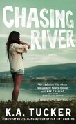 Burying Water, Tome 3 : Chasing River