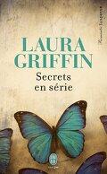 Trace, tome 2 : Secrets en série