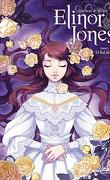 Elinor Jones, Tome 3 : Le Bal d'Eté