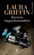 Trace, tome 3 : Secrets impardonnables