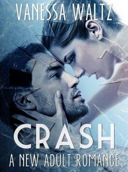 Couverture du livre : Billionaire, Tome 2 : Crash