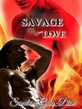 Assassin/Shifter, Tome 23 : Savage Love