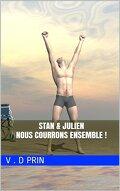 Stan & Julien : nous courrons ensemble !