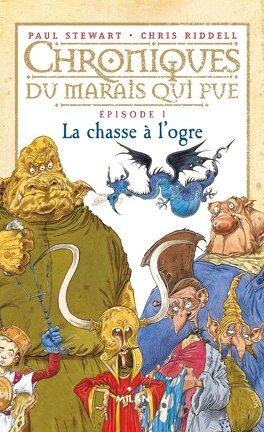 cdn1.booknode.com/book_cover/628/mod11/chroniques-du-marais-qui-pue-episode-1-la-chasse-a-l-ogre-628101-264-432.jpg
