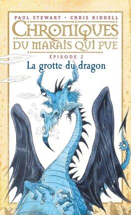 cdn1.booknode.com/book_cover/628/mod11/chroniques-du-marais-qui-pue-episode-2-la-grotte-du-dragon-628104-264-432.jpg