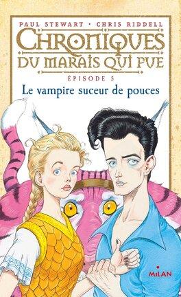 cdn1.booknode.com/book_cover/628/mod11/chroniques-du-marais-qui-pue-episode-5-le-vampire-suceur-de-pouces-628107-264-432.jpg