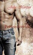 Prison torride