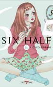 Six Half, tome 6