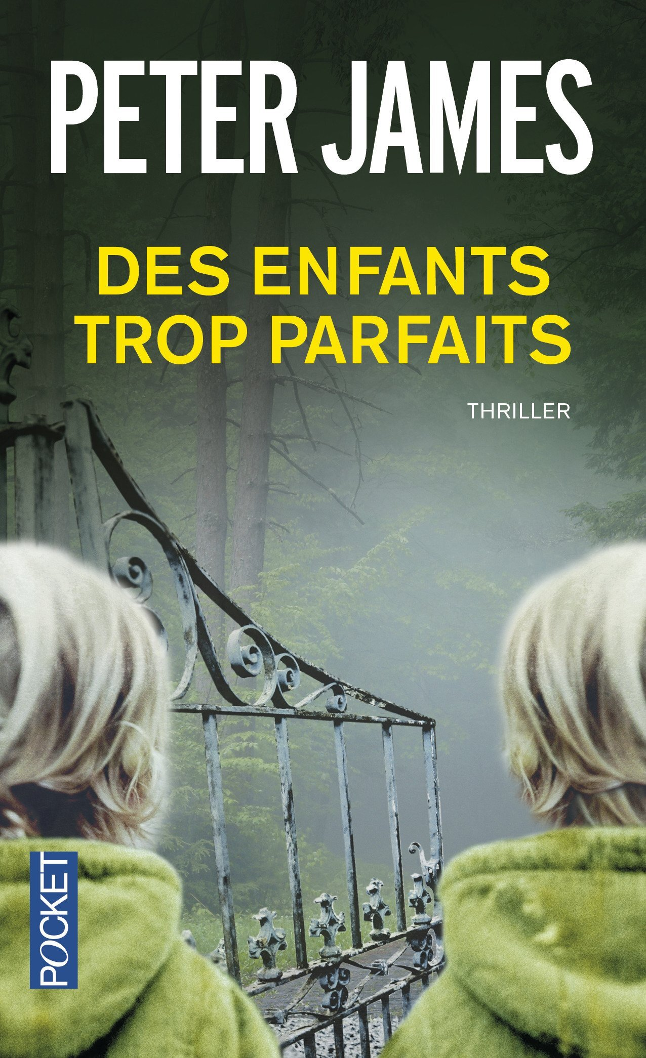 cdn1.booknode.com/book_cover/629/full/des-enfants-trop-parfaits-629373.jpg