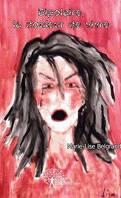 Bipolaire, la douleur de vivre