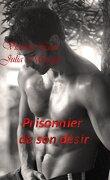 Prisonnier de son désir