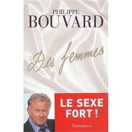 Couverture du livre : Des Femmes