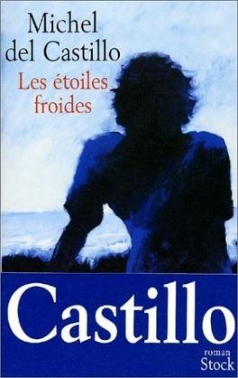 Couverture du livre : Les étoiles froides