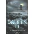 Dolmen, Tome 3 : La Dernière Malédiction