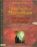 L'Encyclopédie du Merveilleux - Des peuples de l'ombre
