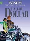 Largo Winch, Tome 14 : La loi du Dollar