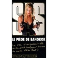 SAS, Tome 180 : Le Piège de Bangkok