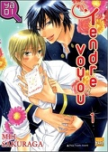 Tendre voyou, Tome 1