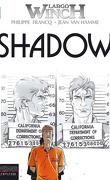 Largo Winch, Tome 12 : Shadow