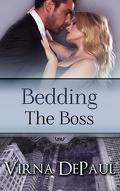 Les caresses des célibataires, Tome 8 : Les Caresses du directeur (Eric)