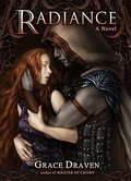 Wraith King, tome 1 : Radiance
