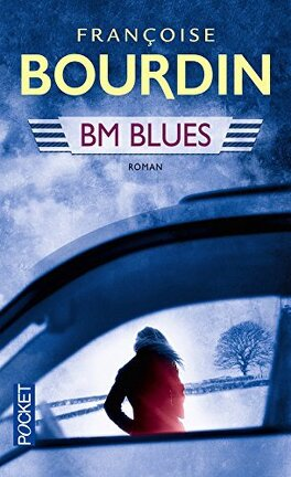 Couverture du livre : BM Blues