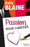 Passion sous contrat