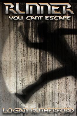 Couverture du livre : The Runners, Partie 1 : Runner