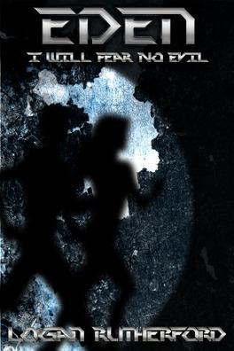 Couverture du livre : The Runners, Partie 5 : Eden