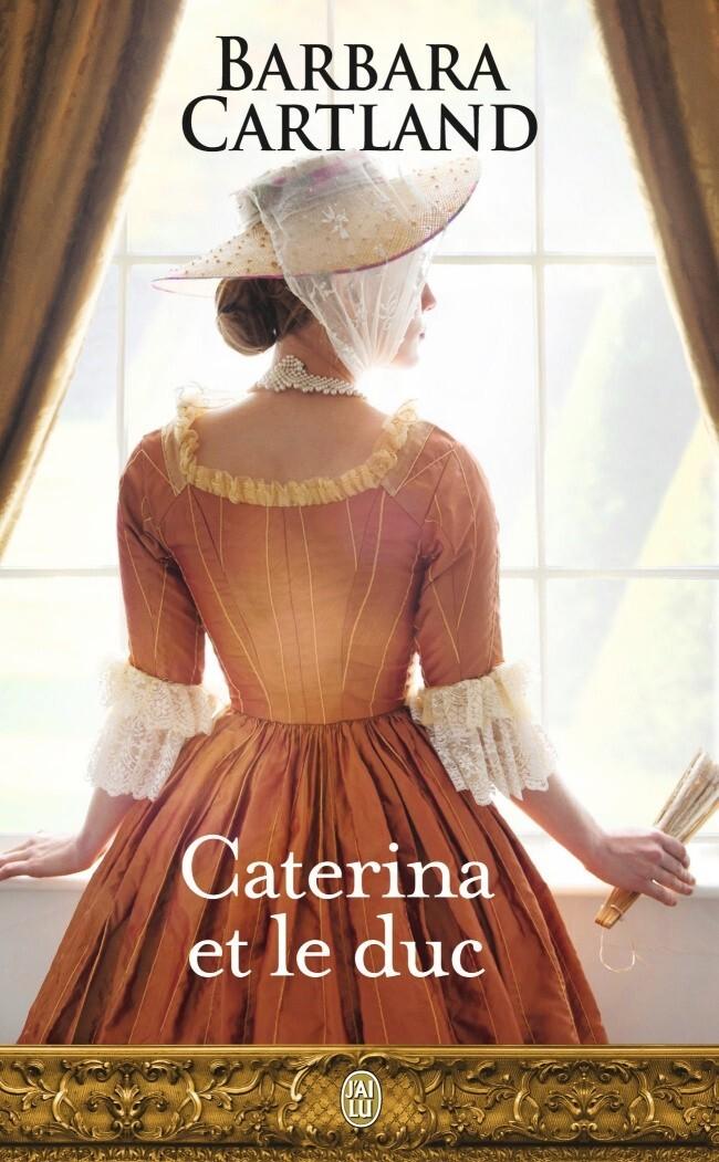 cdn1.booknode.com/book_cover/632/full/caterina-et-le-duc-631637.jpg