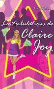 Les tribulations de Claire Joy