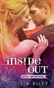 Off the Map, Tome 3 : Inside Out