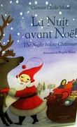 La Nuit avant Noël - The Night before Christmas