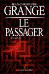 couverture Le Passager