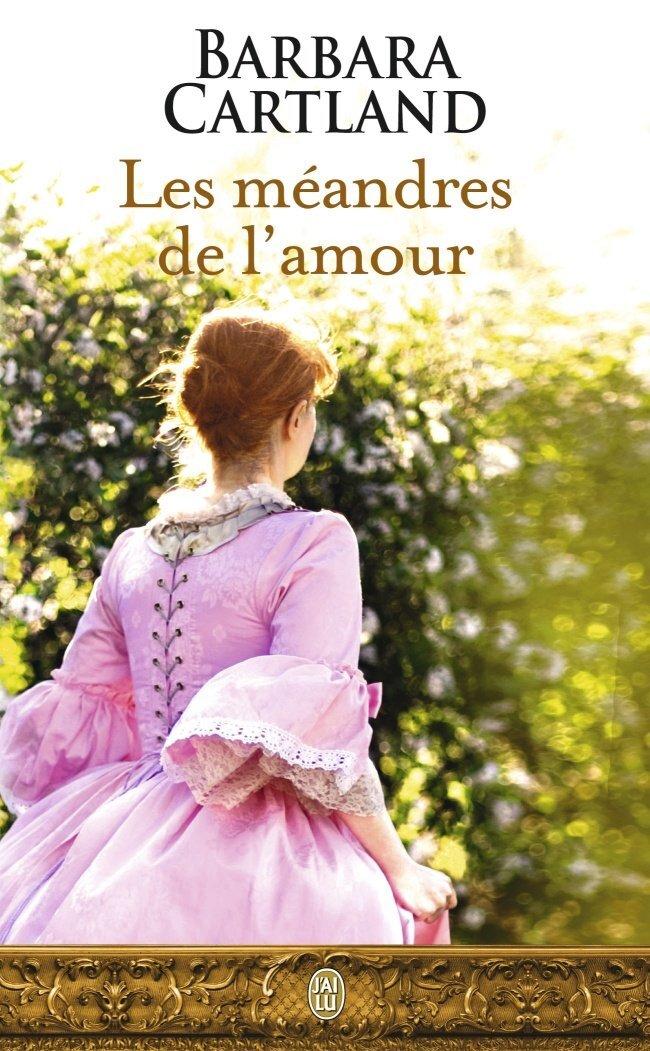 cdn1.booknode.com/book_cover/634/full/les-meandres-de-l-amour-634430.jpg