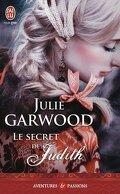 Highlands' Lairds, Tome 1: Le Secret de Judith
