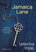 On Dublin Street, Tome 3 : Jamaica Lane