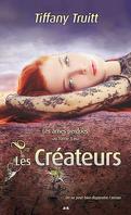 Les Âmes Perdues, Tome 3 : Les Créateurs