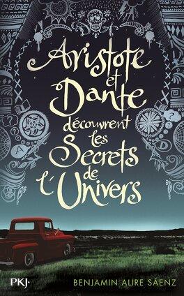 Couverture du livre : Aristote et Dante découvrent les secrets de l'univers