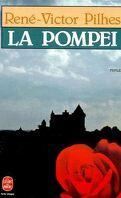 La Pompéi