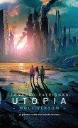 Multiversum, Tome 3 : Utopia