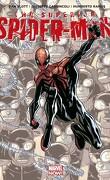 Superior Spider-Man, tome 3 - Fins De Règne